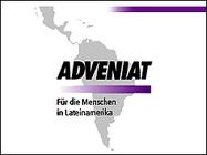50 Jahre Adveniat – Bischofsbesuch in Neuss