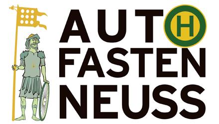 Autofasten - Ein wichtiger Baustein für die Bewahrung der Schöpfung