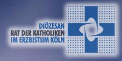 Aufruf zur Mitarbeit im Diözesanrat
