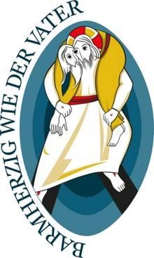 Internetseite zum Heiligen Jahr der Barmherzigkeit online