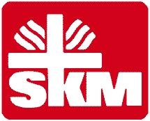 SKM feiert Jubiläum