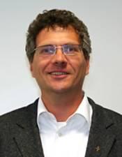Michael Berning wird neuer Pfarrer in Büderich