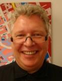 Diakon Manfred Jansen ist neu an Elsbach und Erft.