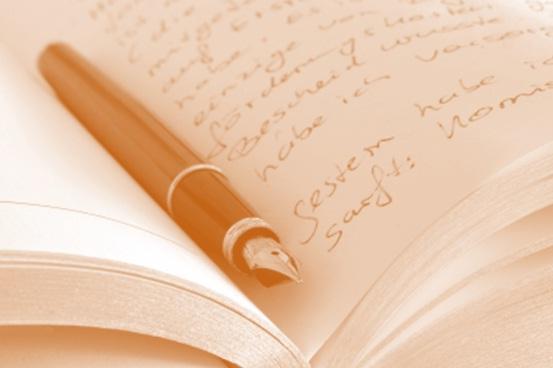 Katholikenrat bietet Online-Fürbittbuch an