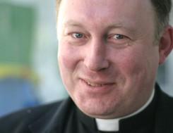 Rektor Martin Kürten wird Kreisdechant