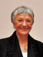 Bundesverdienstkreuz für Maria Loers
