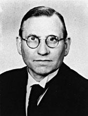 Hubert Timmer: vor 125 Jahren geboren, für den Glauben gestorben