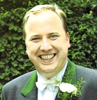 Robert Kleine zum Domdechanten ernannt