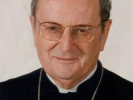 Kardinal Meisner hat entschieden