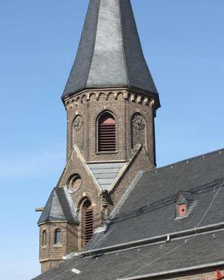 St. Cyriakus, Grevenbroich-Neuenhausen
