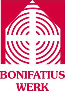 Bonifatiuspreis für missionarisches Handeln in Deutschland