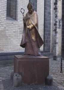 Heft über Kardinal Frings erschienen