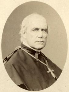 Wilhelm Emmanuel von Ketteler und die soziale Frage heute