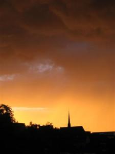 Theologen kritisieren Bistumsreformen