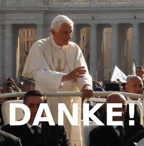 Katholikenrat lud zur Andacht ein