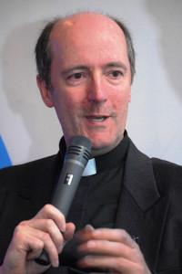 Guido Assmann wird nichtresidierender Domkapitular