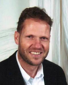 Matthias Godde, Diakon