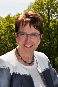 Dr. Ulrike Nienhaus