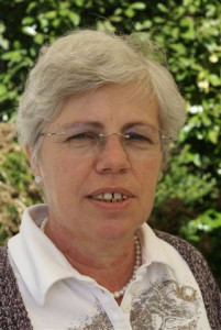 Trudi Porath neue Vorsitzende des Kölner kfd-Diözesanverbandes