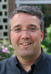 Kaarst/Büttgen: Pfarrer Seul verzichtet auf Pfarrstelle