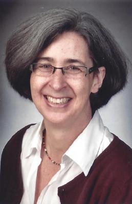 Ursula Helle hat ihre Stelle als Engagementförderin am Gillbach angetreten.