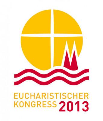 Eucharistischer Kongress: Helfende Hände gesucht