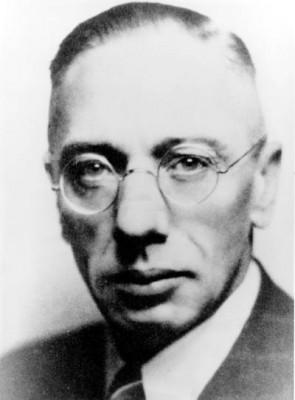 Die Marianische Schützenbruderschaft gedachte Nikolaus Groß.