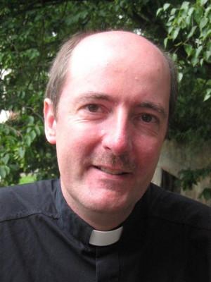 Assmann: Die Kirchen werden in Neuss gehört