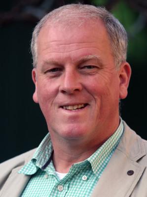 AdventsZeit - Interview mit Chefredakteur Robert Boecker
