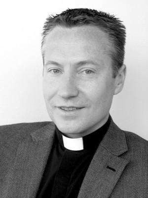 Trauer um Pfarrer Bussemer