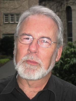 Jochen Koenig: 40 Jahre selbstlos Priester