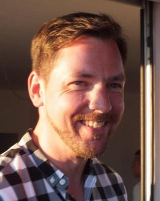 Markus Schröder wird neuer Kreisjugendseelsorger und BDKJ-Präses