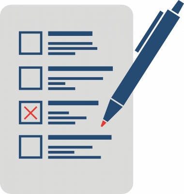 Kirche wählen – Pfarrgemeinderatswahl im November
