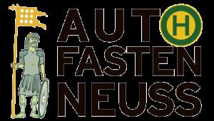 Neuss: Autofasten geht in die zweite Runde