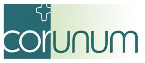 Ambulanter Hospizdienst Cor unum bildet Ehrenamtliche aus