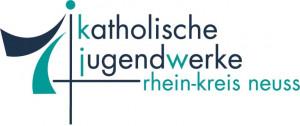Katholische Jugendwerke haben sich neu aufgestellt
