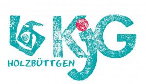 KjG Holzbüttgen will 2016 wieder durchstarten