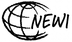 Neuer Vorstand der NEWI