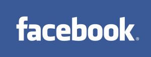 Katholikenrat erweitert Angebot im Facebook