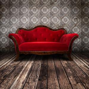 Runter vom Sofa - Neues Angebot für junge Erwachsene