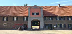 850 Jahre Kloster Meer