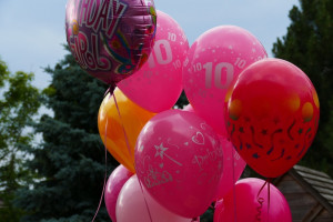 Jubiläum: 10 Jahre Blick auf das katholische Leben