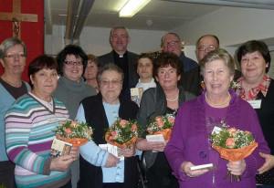 Die Caritas öffnete ihren Secondhand-Shop in Dormagen neu.