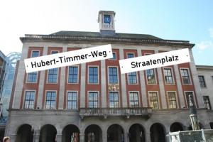Foto: Stadt Neuss; Montage: Thomas Kaumanns