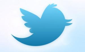 Katholikenrat nutzt ab sofort auch Twitter