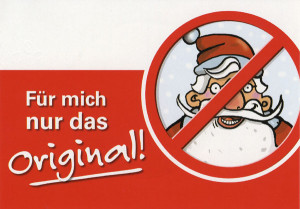 katholisch-im-rhein-kreis-neuss.de ist weihnachtsmannfreie Zone