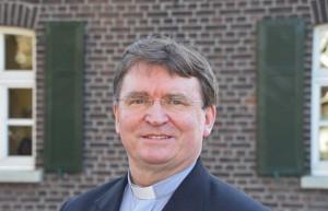 Petition gestartet: Pater Adalbert soll bleiben