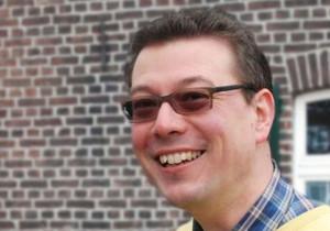 René Fanta verlässt Meerbuscher Gemeinde