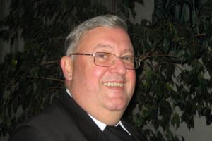 Msgr. Korfmacher zum Dechanten für Neuss/Kaarst gewählt