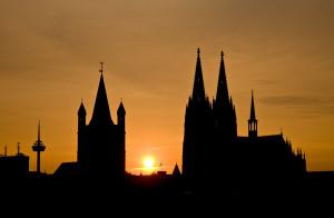 Aus dem Amtsblatt des Erzbistums Köln (September bis Dezember 2017)